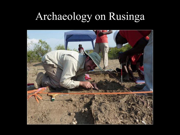 Archaeology1